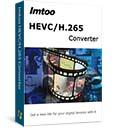ImTOO HEVC/H.265 Converter