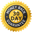 30daymoneyback