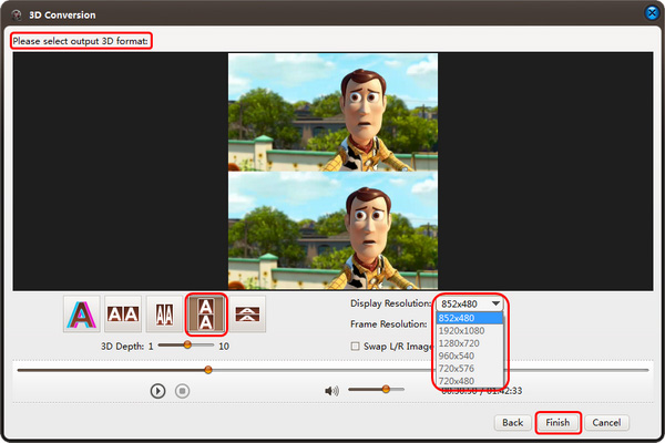 video-converter-ultimate7-6