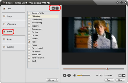 video-converter-ultimate6-12